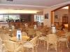 costa-brava-calella-hotel-best-western-les-palmeres20