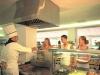costa-brava-calella-hotel-best-western-les-palmeres21