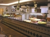 costa-brava-calella-hotel-best-western-les-palmeres23