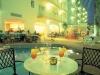 costa-brava-calella-hotel-best-western-les-palmeres24