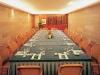 costa-brava-calella-hotel-best-western-les-palmeres26