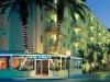 costa-brava-calella-hotel-best-western-les-palmeres27
