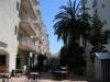 costa-brava-calella-hotel-best-western-les-palmeres28