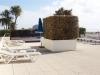 costa-brava-calella-hotel-best-western-les-palmeres29
