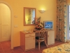 costa-brava-calella-hotel-best-western-les-palmeres3