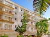 costa-brava-calella-hotel-best-western-les-palmeres30