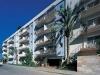 costa-brava-calella-hotel-best-western-les-palmeres31
