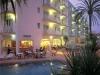 costa-brava-calella-hotel-best-western-les-palmeres32