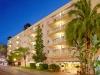 costa-brava-calella-hotel-best-western-les-palmeres5