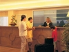costa-brava-calella-hotel-best-western-les-palmeres6