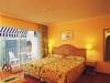 costa-brava-calella-hotel-best-western-les-palmeres8