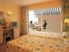 costa-brava-calella-hotel-best-western-les-palmeres9