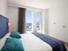 hotel-blaumar-salou-1