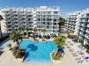 hotel-blaumar-salou-11