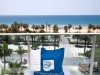 hotel-blaumar-salou-4