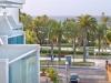 hotel-blaumar-salou-5