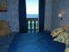 blue-maison-3