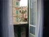 hotel-blu-tropea-maison-tropea-3