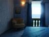 hotel-blu-tropea-maison-tropea-4