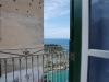 hotel-blu-tropea-maison-tropea-5