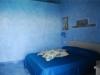 hotel-blu-tropea-maison-tropea-6