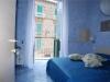 hotel-blu-tropea-maison-tropea-7