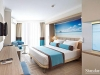 hotel-blue-bay-platinum-marmaris-13