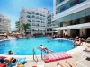 hotel-blue-bay-platinum-marmaris-14