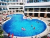hotel-blue-bay-platinum-marmaris-15
