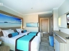 hotel-blue-bay-platinum-marmaris-3