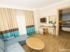hotel-blue-bay-platinum-marmaris-5