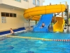 hotel-blue-bay-platinum-marmaris-7