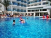 hotel-blue-bay-platinum-marmaris-9