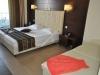tasos-tripiti-hotel-blue-dream-palace-1