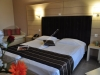 tasos-tripiti-hotel-blue-dream-palace-10