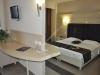 tasos-tripiti-hotel-blue-dream-palace-11