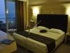 tasos-tripiti-hotel-blue-dream-palace-12