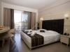 tasos-tripiti-hotel-blue-dream-palace-17