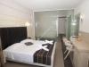 tasos-tripiti-hotel-blue-dream-palace-18