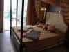 tasos-tripiti-hotel-blue-dream-palace-20