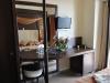 tasos-tripiti-hotel-blue-dream-palace-21