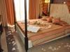 tasos-tripiti-hotel-blue-dream-palace-22