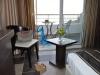 tasos-tripiti-hotel-blue-dream-palace-3