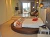 tasos-tripiti-hotel-blue-dream-palace-34