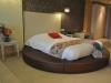 tasos-tripiti-hotel-blue-dream-palace-35