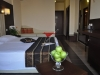 tasos-tripiti-hotel-blue-dream-palace-4