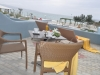 tasos-tripiti-hotel-blue-dream-palace-40