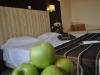 tasos-tripiti-hotel-blue-dream-palace-5