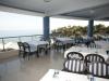 tasos-tripiti-hotel-blue-dream-palace-50