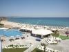 tasos-tripiti-hotel-blue-dream-palace-56